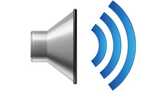 Sound File Logo 1080